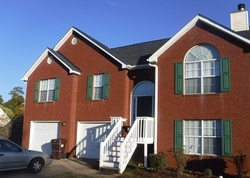 Bank Foreclosures in JACKSON, GA