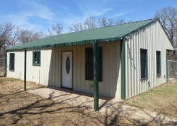 Bank Foreclosures in POOLVILLE, TX
