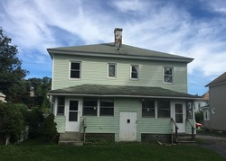 Bank Foreclosures in PITTSFIELD, MA