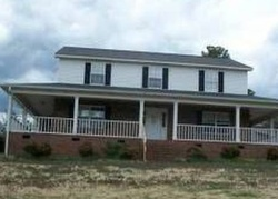 Bank Foreclosures in UNION, SC
