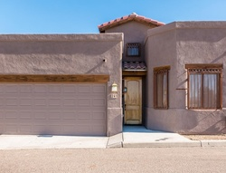 Bank Foreclosures in VAIL, AZ
