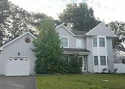 Bank Foreclosures in MANAHAWKIN, NJ