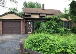 Bank Foreclosures in LEVITTOWN, PA