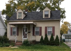 Bank Foreclosures in EASTLAKE, OH