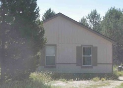 Bank Foreclosures in CASCADE, ID