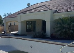 Bank Foreclosures in FORT MOHAVE, AZ