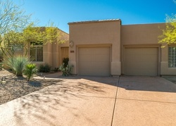 Bank Foreclosures in SCOTTSDALE, AZ
