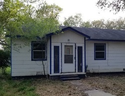 Bank Foreclosures in PREMONT, TX
