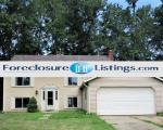 Bank Foreclosures in WILLOUGHBY, OH