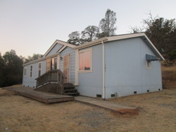 Bank Foreclosures in ANGELS CAMP, CA