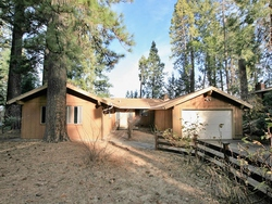 Bank Foreclosures in POLLOCK PINES, CA