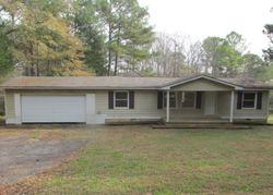 Bank Foreclosures in LOGANVILLE, GA