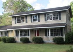 Bank Foreclosures in MOULTRIE, GA