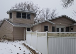 Bank Foreclosures in SIBLEY, IA