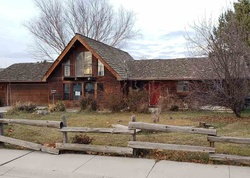 Bank Foreclosures in CALDWELL, ID