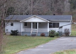 Bank Foreclosures in BLEDSOE, KY