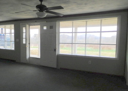 Bank Foreclosures in GRAVEL SWITCH, KY