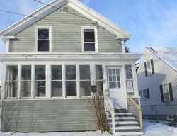 WATERVILLE Foreclosure