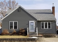 Bank Foreclosures in DICKINSON, ND