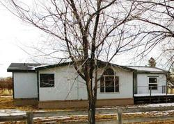 Bank Foreclosures in WINNEMUCCA, NV