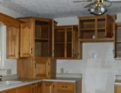 Bank Foreclosures in BIDWELL, OH