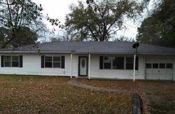 Bank Foreclosures in HAWKINS, TX