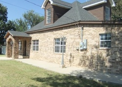 Bank Foreclosures in WHEELER, TX