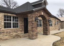 Bank Foreclosures in WHEELER, TX