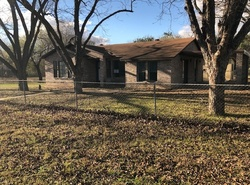 Bank Foreclosures in MOORE, TX