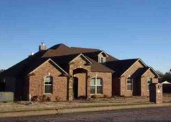 Bank Foreclosures in HALLSVILLE, TX