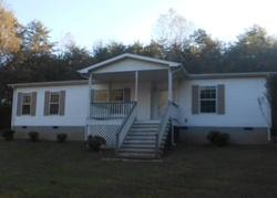 Bank Foreclosures in MARTINSVILLE, VA