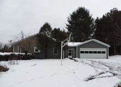 Bank Foreclosures in HYDE PARK, VT