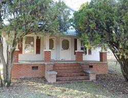 Bank Foreclosures in WHITMIRE, SC