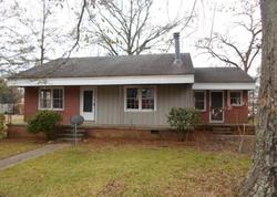 Bank Foreclosures in BOLTON, MS