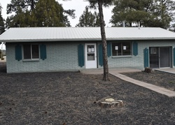 Bank Foreclosures in SHOW LOW, AZ