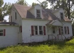 Bank Foreclosures in WILMOT, SD