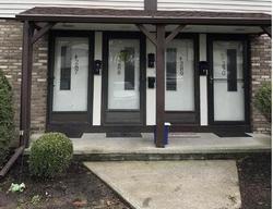 Bank Foreclosures in KINGSTON, NY