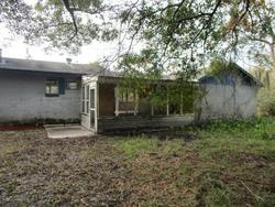 Bank Foreclosures in CALLAHAN, FL