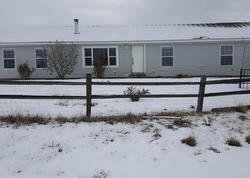Bank Foreclosures in SILT, CO