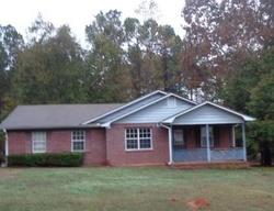 Bank Foreclosures in NEWBORN, GA