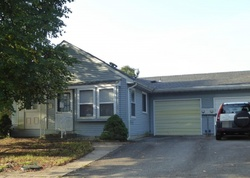 Bank Foreclosures in MANCHESTER TOWNSHIP, NJ