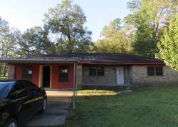 Bank Foreclosures in VIDOR, TX