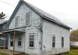 Bank Foreclosures in FAIR HAVEN, VT