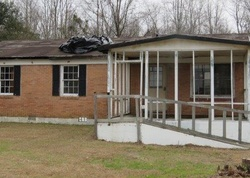 Bank Foreclosures in CAMERON, SC
