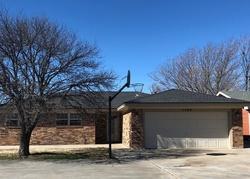 Bank Foreclosures in DUMAS, TX