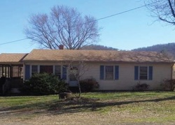 Bank Foreclosures in ETLAN, VA
