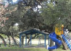 Bank Foreclosures in YOAKUM, TX
