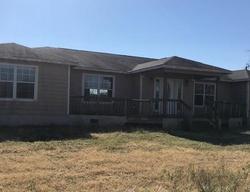 Bank Foreclosures in BEDIAS, TX
