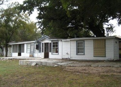 Bank Foreclosures in CLIFTON, TX