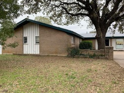 Bank Foreclosures in CISCO, TX